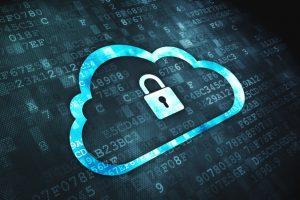 Cloud pubblico e sicurezza: attenzione agli accessi privilegiati