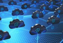 Sicurezza cloud: come diventare Cloud Smart