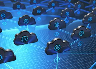 Sicurezza cloud: come diventare Cloud Smart