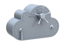 sicurezza_cloud