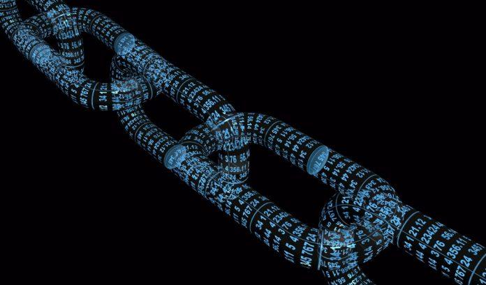 Supply chain email security: proteggere la catena del valore