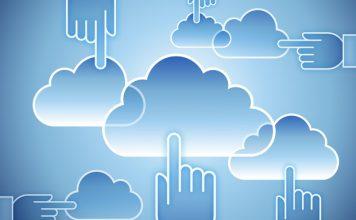 cloud_ibrido