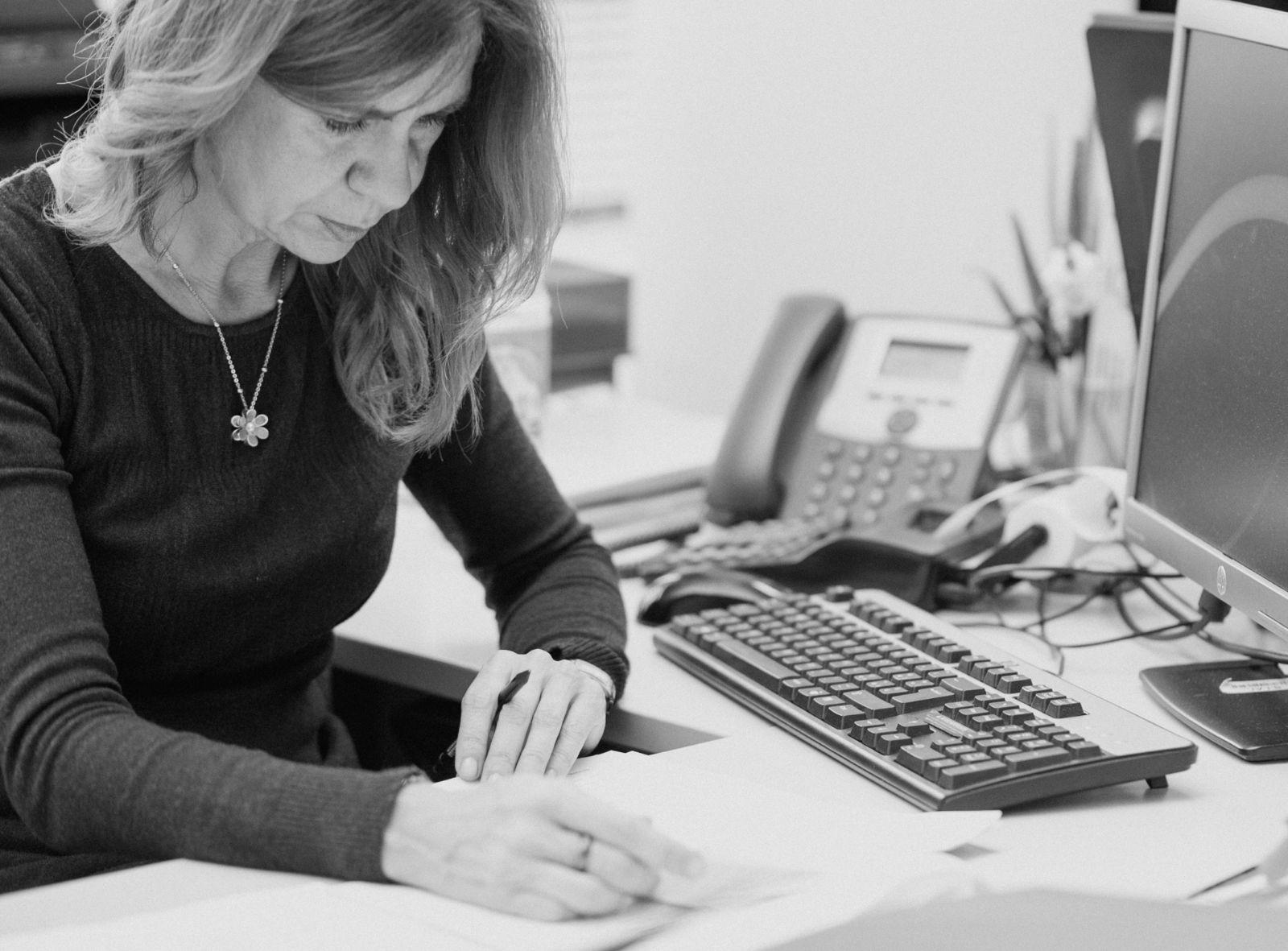 La digital transformation di uno studio professionale e della sua clientela - LineaEDP