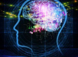 intelligenza_artificiale_microsoft