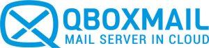 logo_qboxmail_horizontal