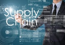 supply chain
