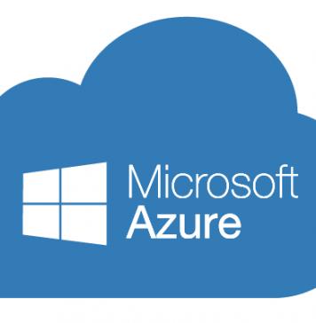 Barracuda CloudGen Firewall: nuove funzioni per gli utenti Office 365