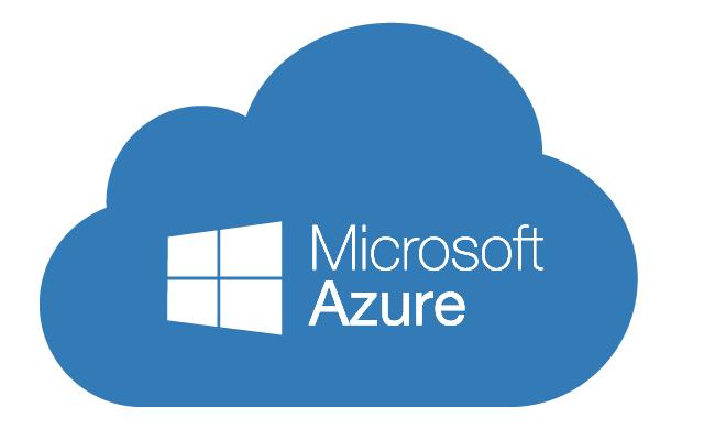 COMPAREX tra i migliori MSP di Azure - LineaEDP