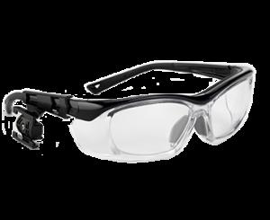 smart glass AR100 Viewer