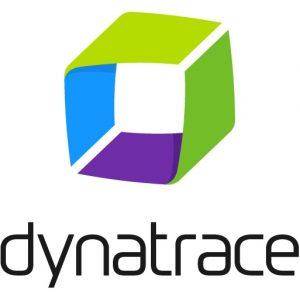 Dynatrace