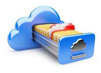 Elmec sceglie l'archiviazione dati in hybrid cloud di Qumulo