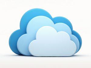 cloud_register.it