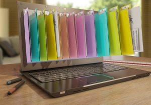 Da Wolters Kluwer, l'archiviazione digitale per le PMI