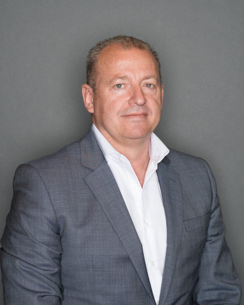 Maurizio Canton, TIBCO