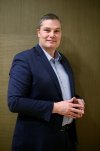 Morten Lehn, Kaspersky Lab