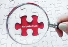 acquisizione_Accenture