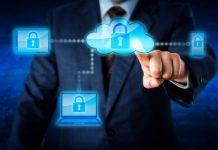 Da Orange Business Services e Cisco le SD-LAN di nuova generazione