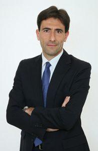 Alessandro Borella