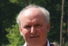 Eugene Bergen Henegouwen, Equinix