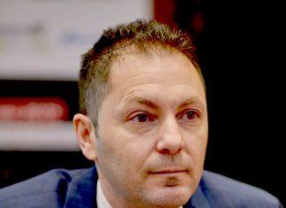 Fabio Cipolat, ZScaler