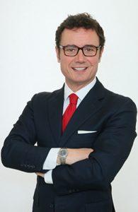 Marcello Fantetti