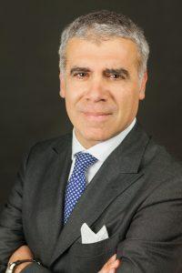 Nicola Altavilla, SentinelOne
