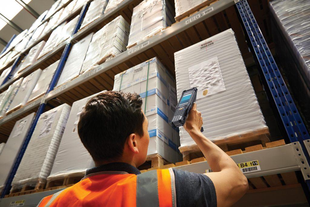zebra_supply chain