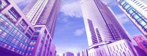 smart-city_extreme_networks