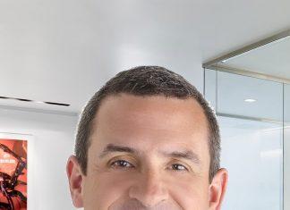 Christian Vezina, OneSpan