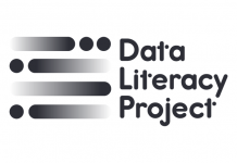 Data_Literacy_project