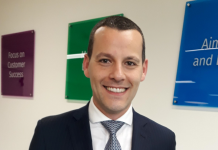 Andrea Ferrara, Wolters Kluwer Tax & Accounting Italia