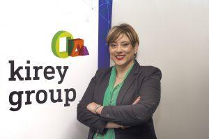 Gaia Magrini_Kirey Group