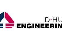 Logo-Engineering-D.HUB