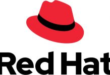 Red Hat_nuovologo_2019