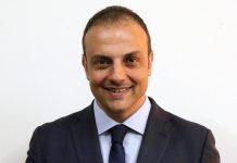Massimo Arioli, dynabook Europe