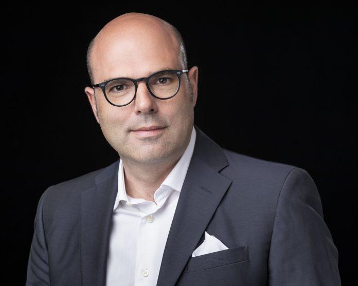 Fabio Pascali, Veritas