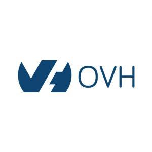 logo-ovh