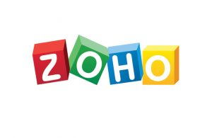 Zoho One: la suite integrata per tutte le esigenze di business
