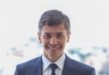 Steve Tzikakis, SAP