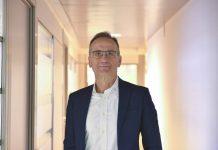 Tullio Pirovano, CEO Gruppo Lutech