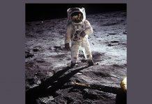 Sbarco sulla luna: 50 anni di innovazione spaziale open source