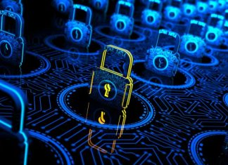 Cybersecurity-servicenow