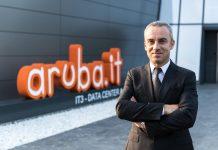 Gabriele Sposato, Aruba
