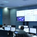 Cyber-consapevolezza situazionale per l'UE grazie a Indra