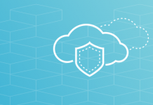 cloud-sicurezza