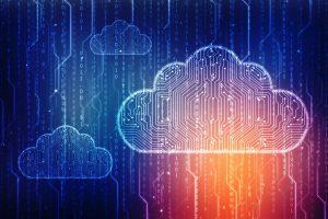 Flowmon supporta il mirroring del traffico di Amazon VPC e AWS