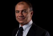 Mauro Solimene, ServiceNow