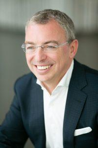 Raffaele Gigantino, VMware