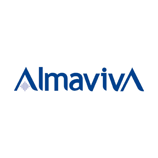 Almaviva-logo-2019