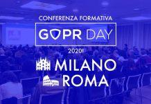GDPR Day 2020